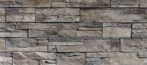 pierre de parement interieur poser de la pierre de parement