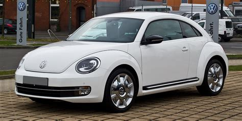 books on how cars work 2010 volkswagen new beetle parental controls vw beetle wikipedia