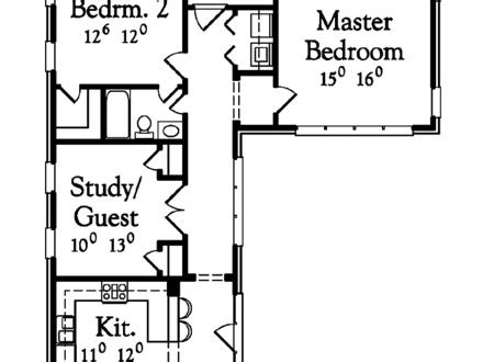 unique one story house plans unique one story house plans gallery for gt unique one story house plans gallery for