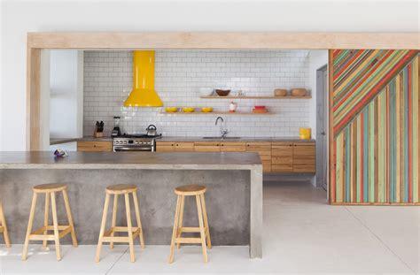 cucine in muratura moderna cucina in muratura 70 idee per cucine moderne rustiche