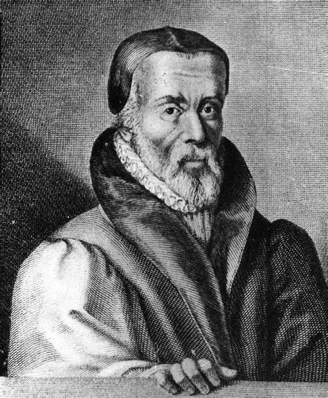 first biography in english william tyndale wikipedia