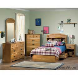 Teen Bedroom Furniture Sets How To Make Perfectly Sweet Girls Bedroom Sets Furniture