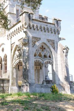 love tattoo sandhurst gothic mansion mansions pinterest gothic maybe in