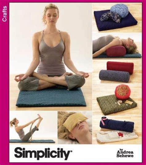 yoga pants pattern simplicity yoga bolster yoga and yoga accessories on pinterest