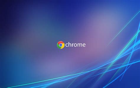 google chrome anime background themes chrome os wallpaper by seanguy4 on deviantart