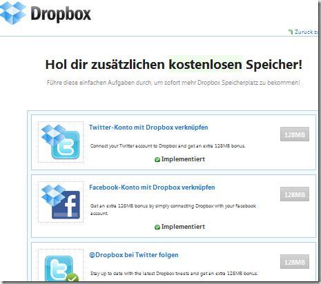 dropbox kosten autodesk inventor faq dropbox speicherplatz vergr 246 223 ern