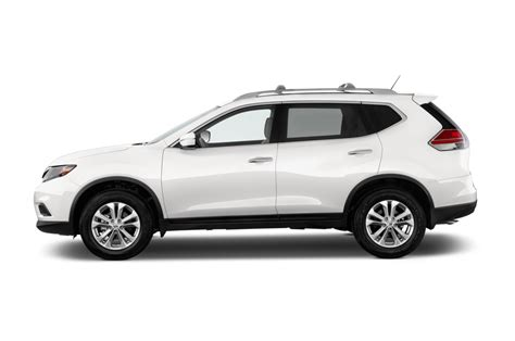 silver nissan rogue 2015 2015 nissan rogue reviews and rating motor trend
