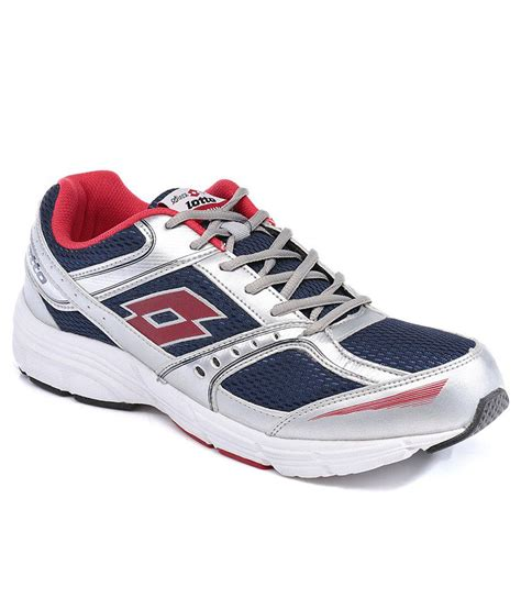 lotto sport shoe lotto navy sport shoe price in india buy lotto navy