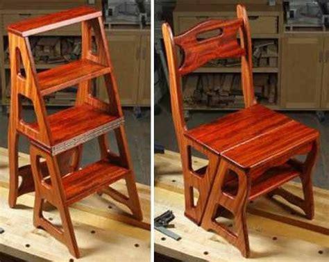 banco que vira mesa projeto projetos banco vira mesa cadeira vira escada pdf pt br