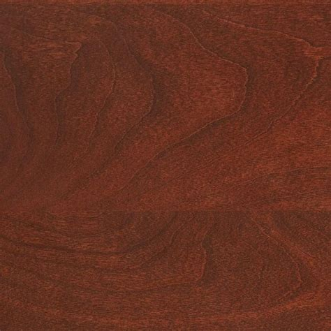 conestoga woodworking 17 best images about truetone collection on