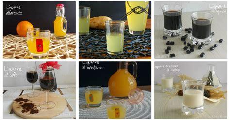 liquori fatti in casa liquori fatti in casa dalla a alla z liquori fatti in casa