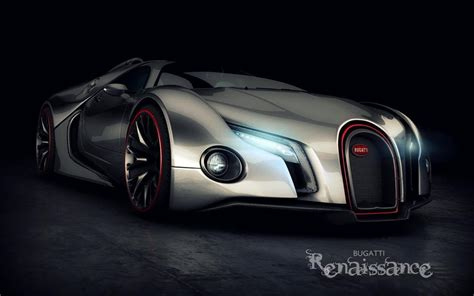 bugatti renaissance concept supercars bugatti renaissance bugatti veyron hd