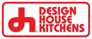 design house kitchen savage md savage md design house design house kitchens savage maryland house and home design