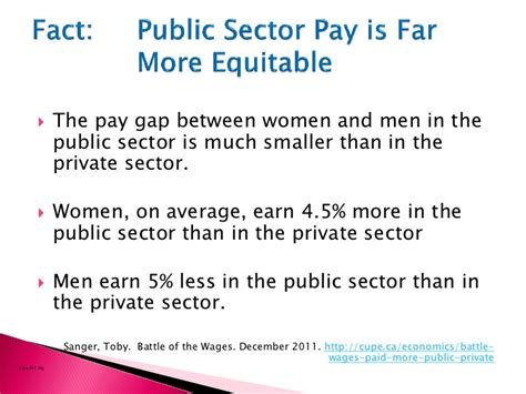 public sector salary disclosure 2012 disclosure for 2011 toronto city workers facts vs fancy