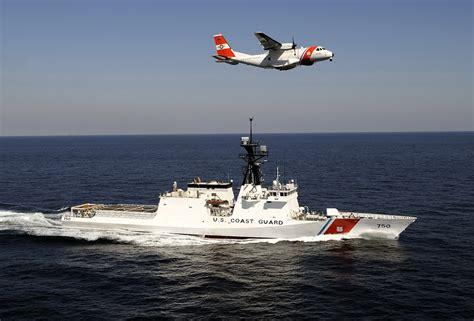 Cost Garde United States Coast Guard Wallpaper Wallpapersafari