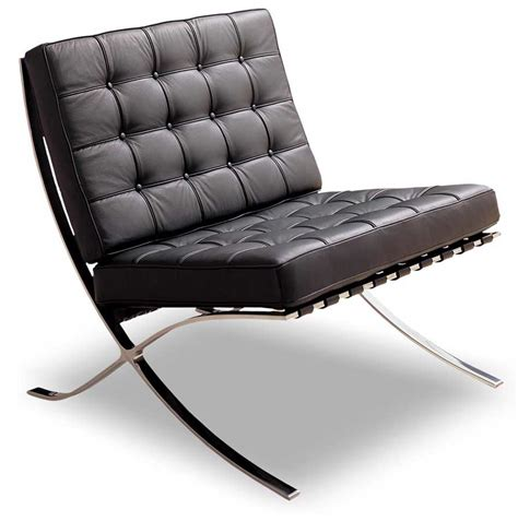 Modern Chair by Base Furnishings Classic Furniture Modern Chairs E