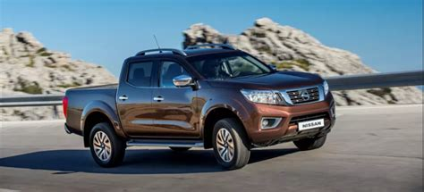 nissan navara 2020 nissan navara 2020 reviews suv available in usa