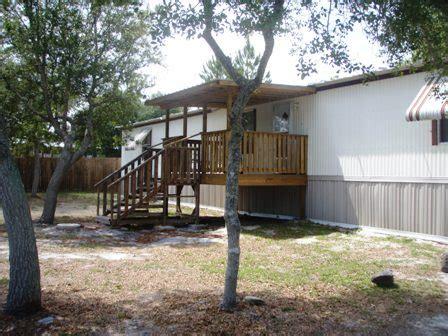 Sisters Of Cedar Key Vacation Rental Llc Cedar Key Cottage Rentals