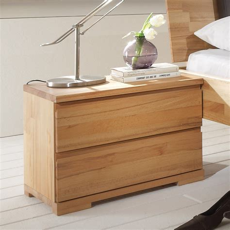 Moderne Schlafzimmer Sets by Schlafzimmer Komplett Set Images Modern Bedroom