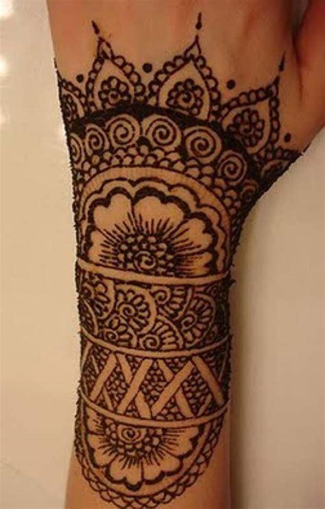 tattoo paper india 50 spectacular arabic mehndi designs you ll love random
