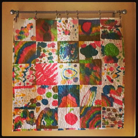 Quilt Auction by West Coast Crafty