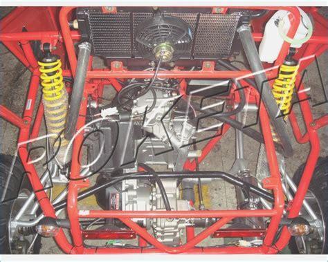 roketa 150cc buggy wiring diagram gy6 cdi wiring diagram