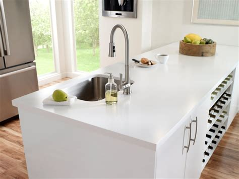 Corian Kitchen by Kitchen Dupont Corian 174 Solid Surfaces Corian 174