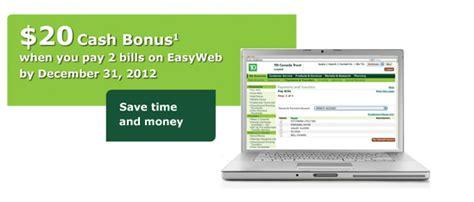 td bank canada trust easyweb rhb deposit machine minikeyword