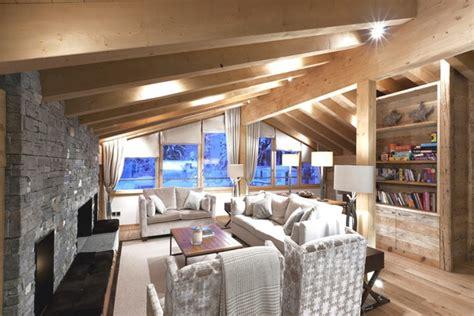 switzerland luxury interior designs luxury apartments in swiss alps luxury topics luxury