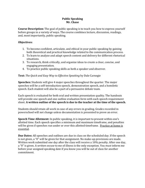 Team Policy Debate Outline by Team Policy Debate Outline Animal Trainer Cover Letter Certificate Of Origin Templates