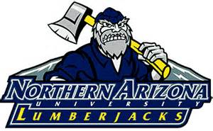 nau colors the best and worst of pa announcing voice of nau