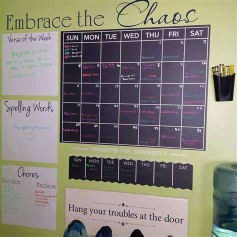 cute classroom inspiration whitney kelly from carlisle 25 best teachers and school images on pinterest