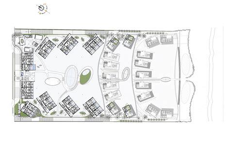 Floor Plan For Hotel by Gallery Of Mar Adentro Miguel Angel Aragon 233 S 32