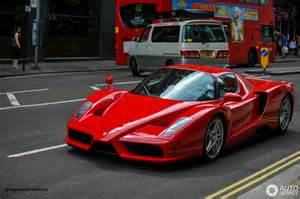 Enzo Price Uk Enzo 6 March 2016 Autogespot