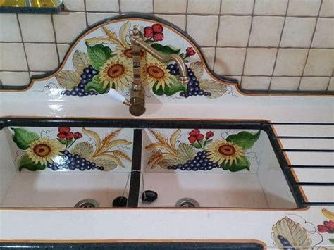 lavelli in pietra lavica lavello 4 stagioni cu ce mur cucine in muratura