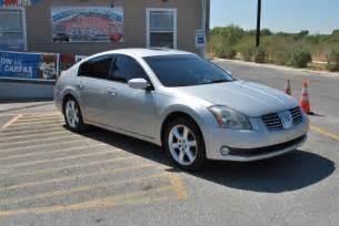Craigslist Used Cars For Sale In Pinellas County Florida San Antonio Craigslist Cars Autos Post