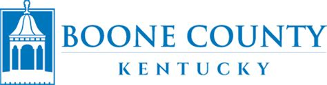 Boone County Court Records Kentucky Welcome To Boone County Ky