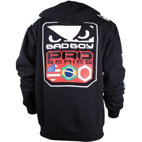 Vest Zipper Hoodie Muay Thai S9a5 popular boxing jacket buy cheap boxing jacket lots from china boxing jacket suppliers on