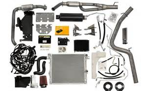 aev jeep wrangler jk hemi conversion kit