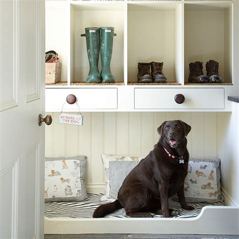 boot room designs 8 country style boot room designs