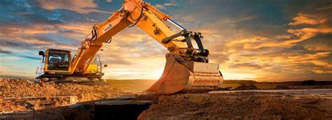 civil contractor home smac civils civil constructionsmac civils civil