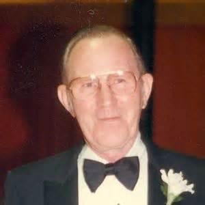 Jastip An Siska carl siska obituary petersburg florida memorial park funeral home and cemetery