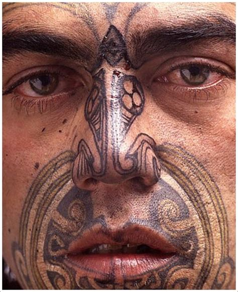 tribal tattoo design history 45 unique maori tribal tattoo designs