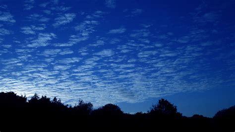 wallpaper dark blue sky random images dark blue cloudy sky hd wallpaper and