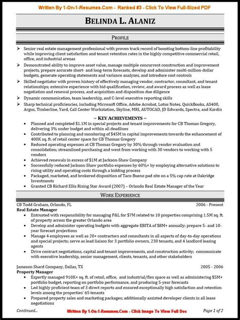 Resume Format Professional Sle by Sle Resumes Sanitizeuv Sle Resume And