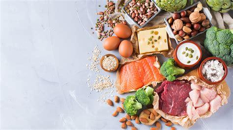 alimenti dieta proteica dieta iperproteica le regole da seguire plants nature
