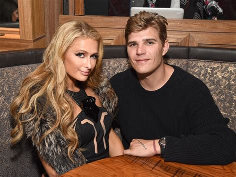 5 Year Mba Hton by And Fianc 233 Chris Zylka S Relationship