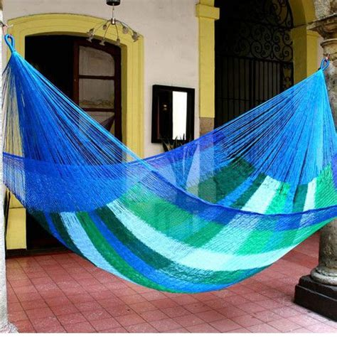 Yucatan Hammock 17 Best Images About Let S Hang Out Hammocks On