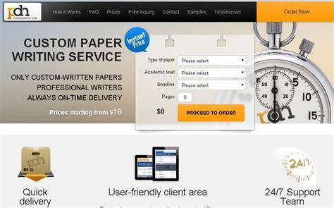 Custom Assignment Writer Us by Custom Assignment Writing Service 187 Best Custom Writing