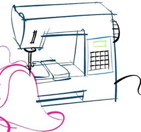 corte y confeccion madrid evento corte y confecci 243 n sistema marti madrid gratis